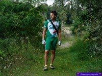 gaycycling_leon24_immersedinhisleisure-time-part01_bild001