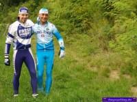 gaycycling_pablo20-attila21_overroughandsmooth-part03_bild002