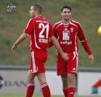 soccer-is-gay