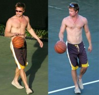 brad_pitt_board_shorts
