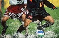 soccer_rain