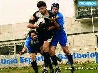 esportes3_10241