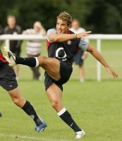 rugby_legs_5