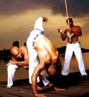 capoeira-3