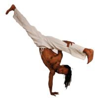 capoeira-9292