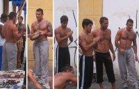 capoeira1-719159