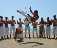 capoeira_mar1