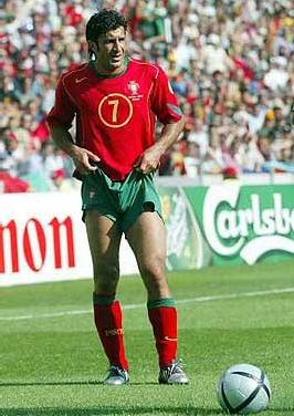euro2004portugalgrecia02
