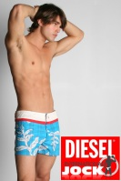 dieselswim9